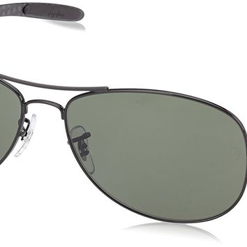 Ray-Ban RB8301 Sunglasses