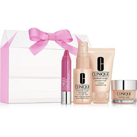 Dewy Delights Set | Ulta Beauty