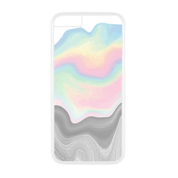 Iridescent Case