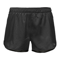 MEN'S BETTER THAN NAKED™ SPLIT SHORTS 3"