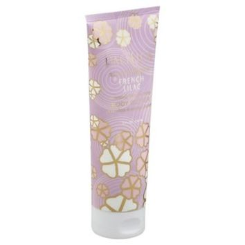 Pacifica® 8 oz. Body Butter Tube in French Lilac