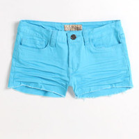 Hybrid & Co. Endless Summer Shorts at PacSun.com
