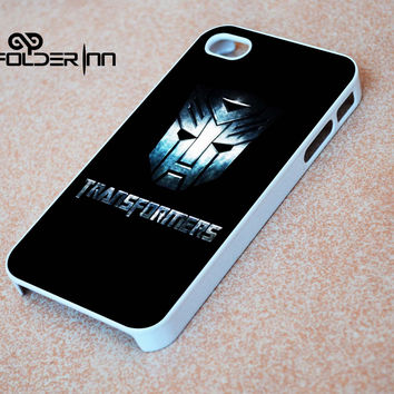 TRANSFORMERS DECEPTICONS iPhone 4s iphone 5 iphone 5s iphone 6 case, Samsung s3 samsung s4 samsung s5 note 3 note 4 case, iPod 4 5 Case