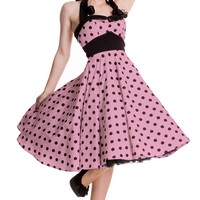 Dresses : RockFrocks.com | 1950s style and rockabilly clothing store - from Ireland to the world!, Rock on with your frock on!