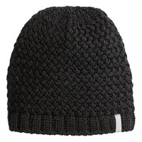 H&M - Wool Ski Hat