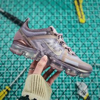 Nike Air Vapormax 2019 Roland Purple Sport Running Shoes - Best Online Sale