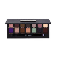 Anastasia Beverly Hills Self Made Eye Shadow Palette Limited Edition
