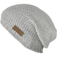 Billabong Hugs And Slopes Beanie - Women's