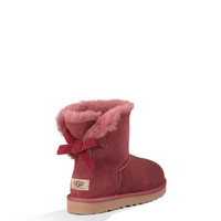 UGG® Mini Crystal Bow for Women | Free shipping at UGGAustralia.com