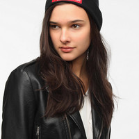 Urban Outfitters - Married To The Mob Supreme Bitch Beanie