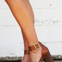 Estoria By Steve Madden