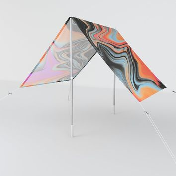 mndmlt Sun Shade by duckyb