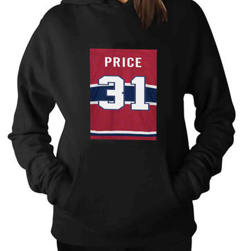 Carey Price b82b8cd1-afc6-4b98-bdf4-465f07ea1729 For Man Hoodie and Woman Hoodie S / M / L / XL / 2XL*AP*