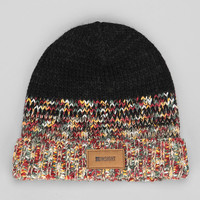 Insight Sonic Speckle Beanie - Urban Outfitters