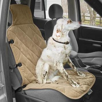 Great Car Seat Cover -