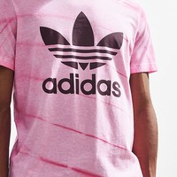 adidas Tie-Dye Tee | Urban Outfitters
