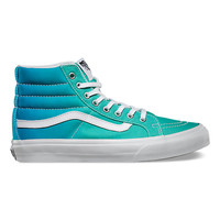 Ombre Sk8-Hi Slim | Shop Classic Shoes at Vans