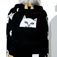 Lord Nermal Backpack