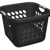 Sterilite Ultra Laundry Basket (6-Pack)