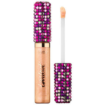 Limited-Edition Tartiest Lip Bling Top Coat - tarte | Sephora