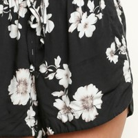 Brandy ♥ Melville Germany Eve Shorts