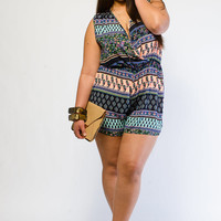 Shop Plus Size Rompers & Jumpsuits − G-Stage