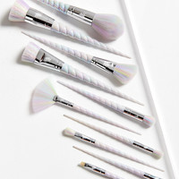 Unicorn Lashes Original Unicorn Brush Set | Urban Outfitters