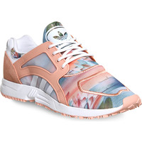 Racer Lite trainers