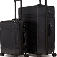 Calpak trunk luggage | Nordstrom