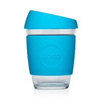 I liked this design on #Fab. JOCO Cup 12oz Mint