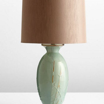 Cyan Design DeHaro Table Lamp - 05572