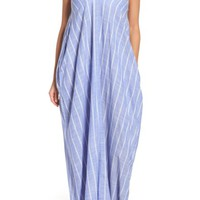 Elan Cover-Up Maxi Dress | Nordstrom
