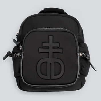 Shadow Hunt Backpack