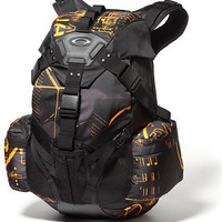Order the Icon Backpack 3.0 by Oakley - Fast Shipping at EJ's Sunglasses.