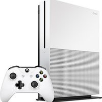 ‹ See Xbox One Consoles