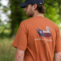 Southern Marsh Authentic Heritage Collection - Texas