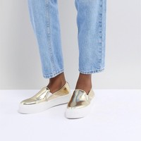 Sixty Seven Sneakers at asos.com