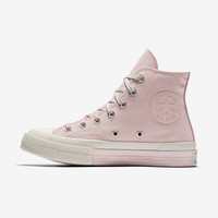 CONVERSE CHUCK 70 SUPER COLOR-BLOCK HIGH TOP