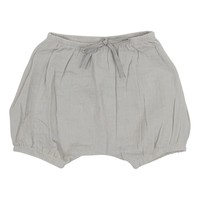 Mouche Unisex-Baby Stone Crinkly Bloomers