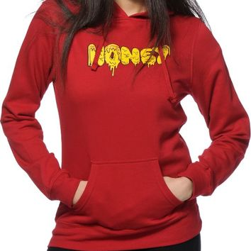 Honey Brand Co. Deladeso Hoodie