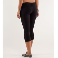 Lulu Brand capris for women candy