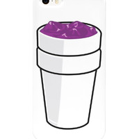 Lean Phone case