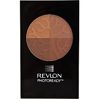 Revlon Photo Ready Bronzer Bronzed & Chic Ulta.com - Cosmetics, Fragrance, Salon and Beauty Gifts