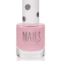 Nails In Keepin' It Sweet - Core Collection  - Make Up