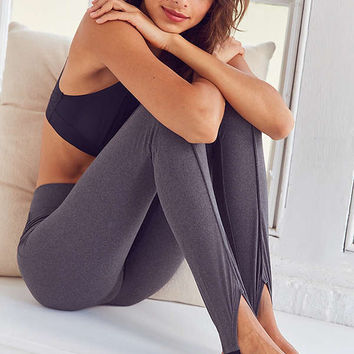 Out From Under Big Spoon Stirrup Legging | Urban Outfitters