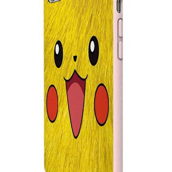 pikachu iphone 6 case available for iphone 6 case iphone 6 plus case  number 4