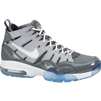Nike Air Trainer Max 2 94 Men's Shoe Size 8.5 (Grey)