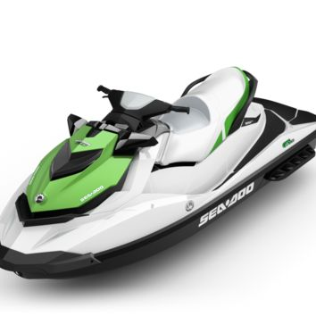 Personal Watercrafts for Recreation: Tubing, Waterskiing, Wakeboarding and more | Sea-Doo US
