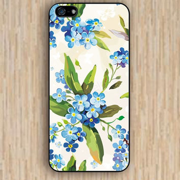 iPhone 5s case lavender colorful case iphone case,ipod case,samsung galaxy case available plastic rubber case waterproof B014