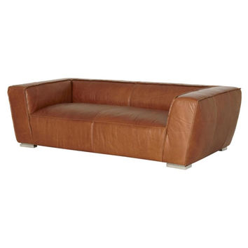 Harlow High Back Sofa